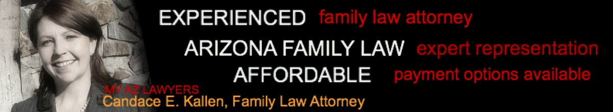 Tucson Divorce Lawyers | Tucson Family Law Attorney